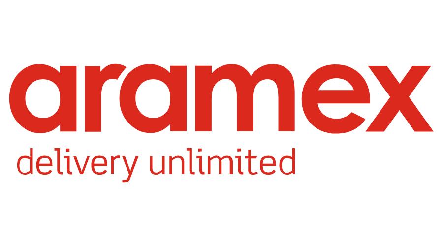 Aramex Logo Vector - (.SVG + .PNG) - LogoVectorSeek.Com