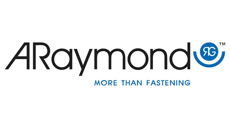 ARaymond Logo Vector - (.SVG + .PNG) - LogoVectorSeek.Com