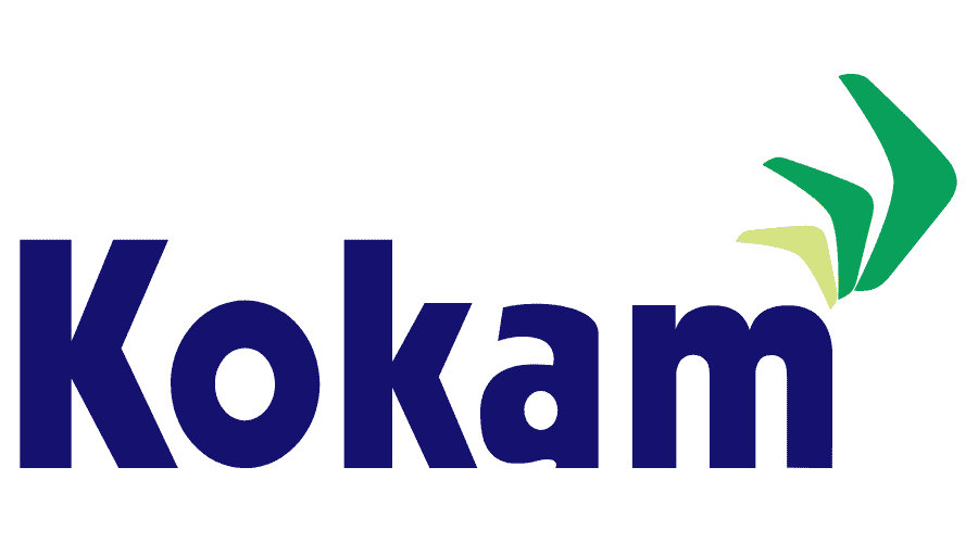"""Картинки по запросу """"логотип KOKAM"""""""