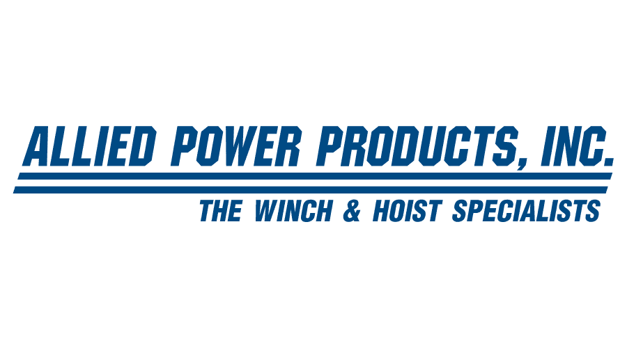 Allied Power Products, Inc. Logo Vector