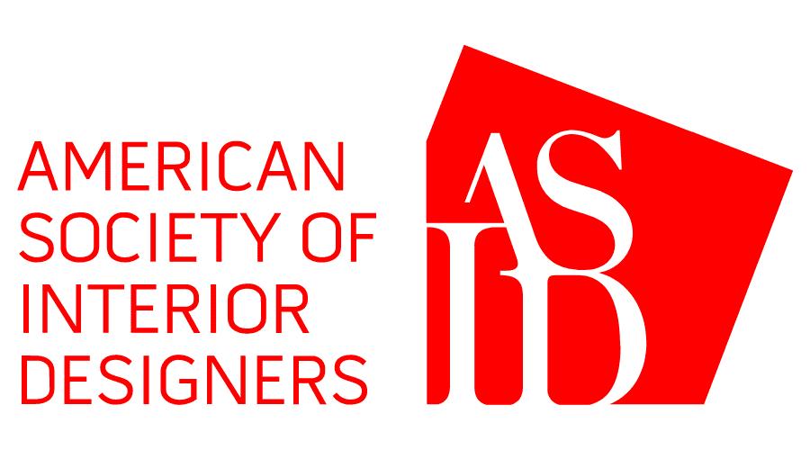 American Society of Interior Designers (ASID) Logo Vector