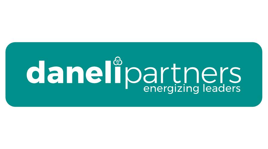 Daneli Partners, LLC. Logo Vector