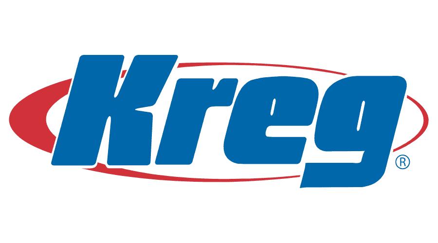 Kreg Tool Logo Vector