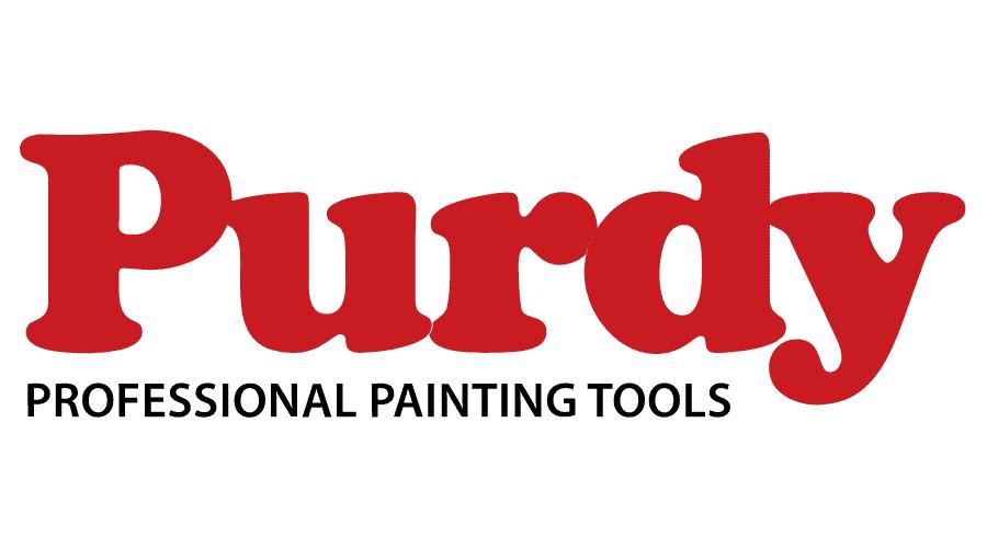 Purdy Logo Vector