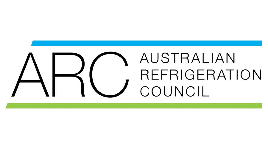 Australian Refrigeration Council (ARC) Logo Vector
