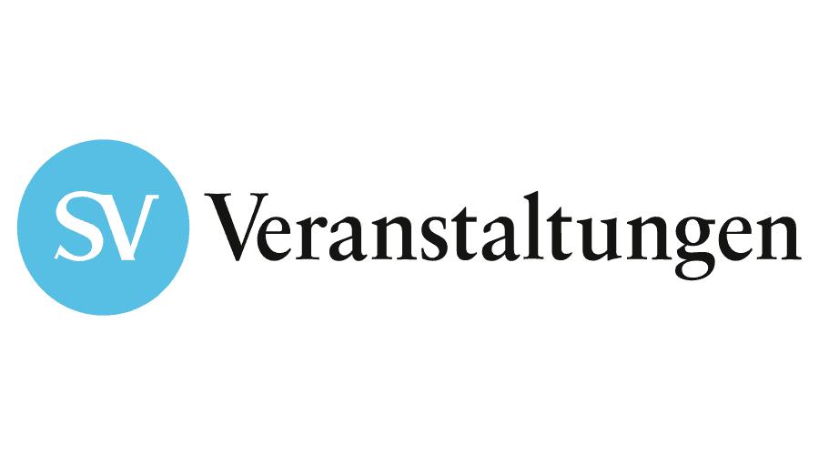Süddeutscher Verlag Veranstaltungen GmbH Logo Vector