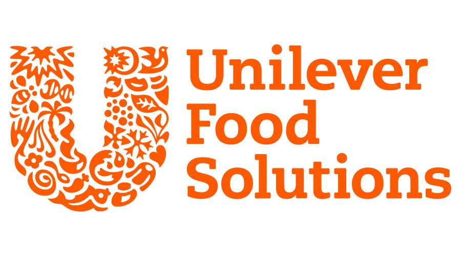 Unilever Food Solutions Logo Vector