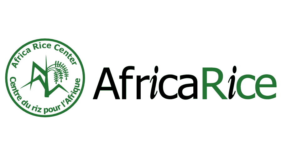 Africa Rice Center (AfricaRice) Logo Vector