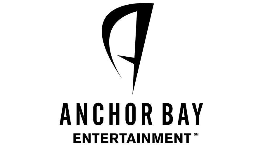 Anchor Bay Entertainment Logo Vector