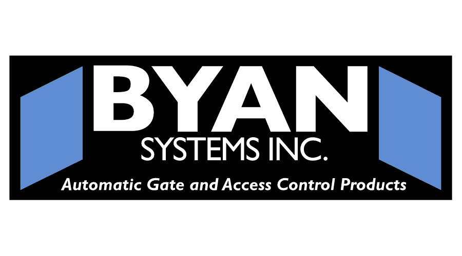 Byan Systems, Inc. Logo Vector