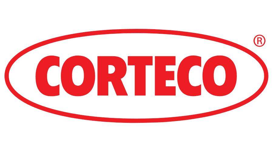 Corteco Logo Vector
