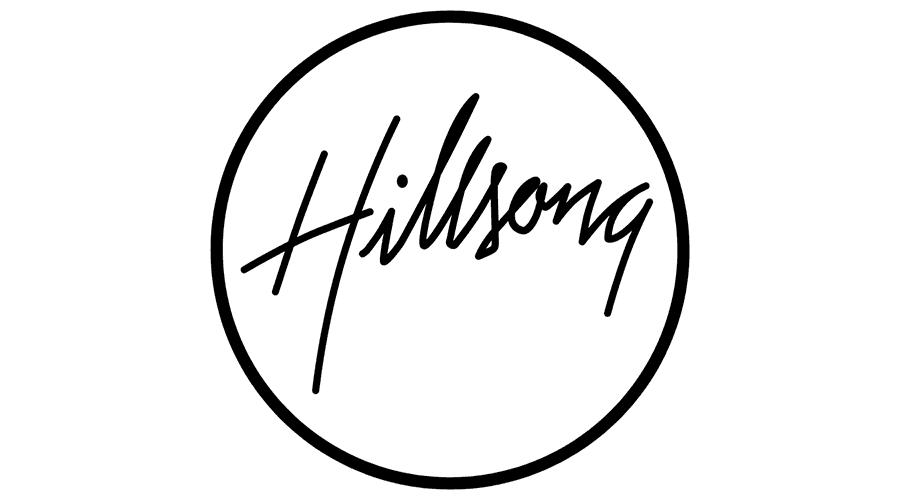 Hillsong Logo Vector