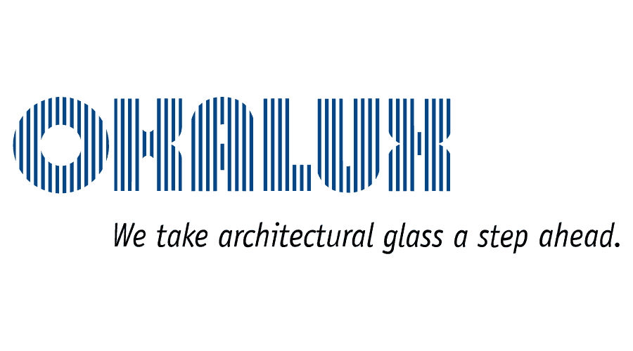 OKALUX GmbH Logo Vector