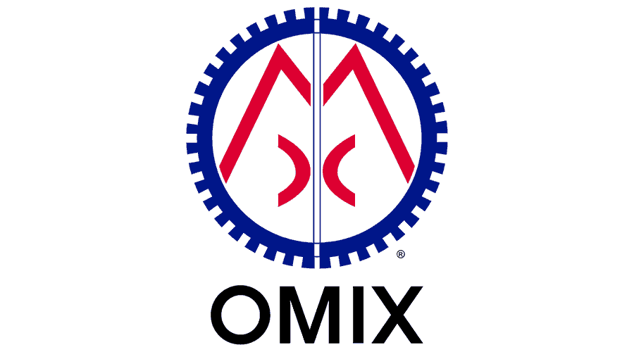 Omix-ADA Logo Vector