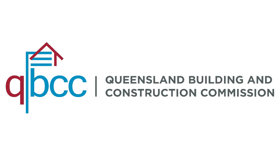 Queensland Building and Construction Commission (QBCC) Logo Vector