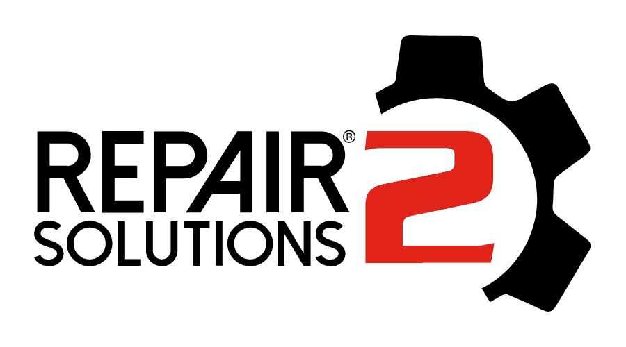 RepairSolutions2 Logo Vector