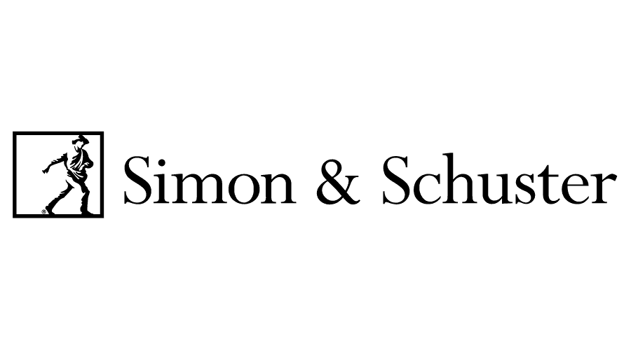 Simon and Schuster, Inc. Logo Vector