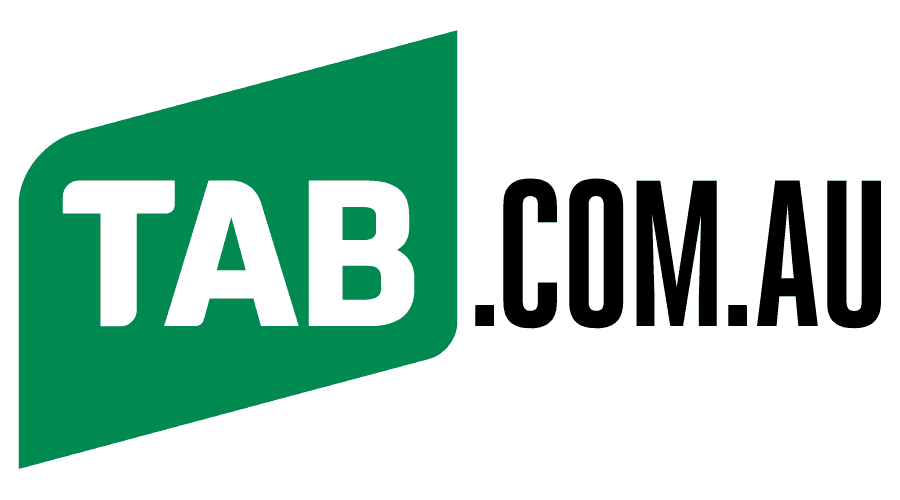 TAB.com.au Logo Vector