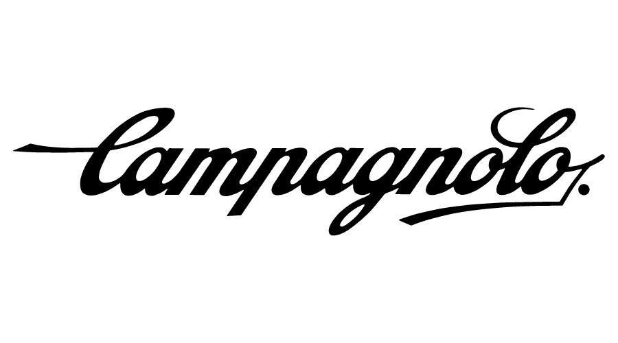 Campagnolo S.r.l. Logo Vector