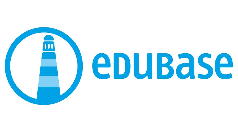 Edubase AG Logo Vector