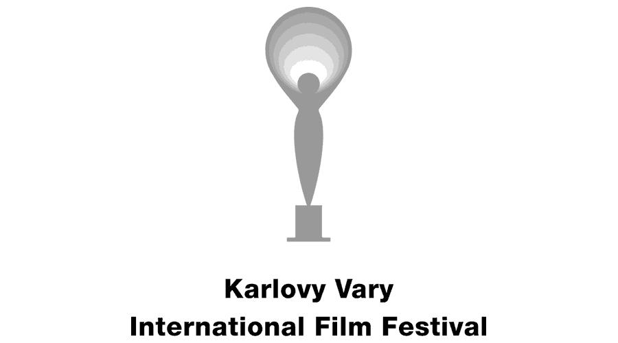 Karlovy Vary International Film Festival (KVIFF) Logo Vector