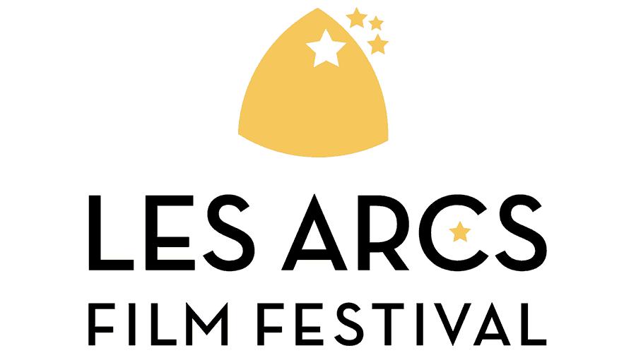 Les Arcs Film Festival Logo Vector