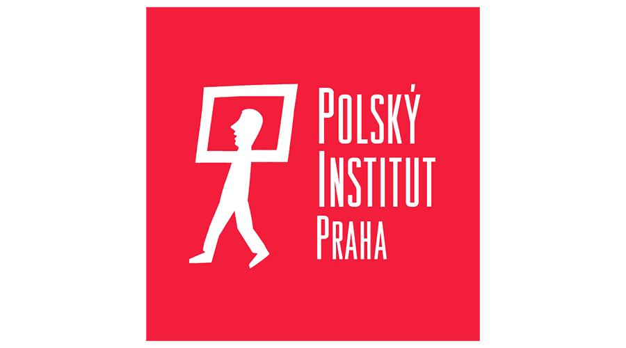 Polském institutu v Praze Logo Vector