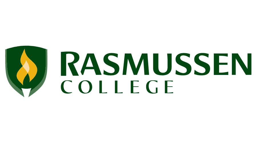 Rasmussen College Logo Vector