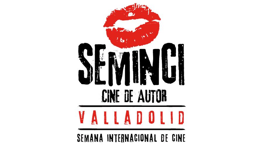 Seminci – Semana Internacional de Cine de Valladolid Logo Vector