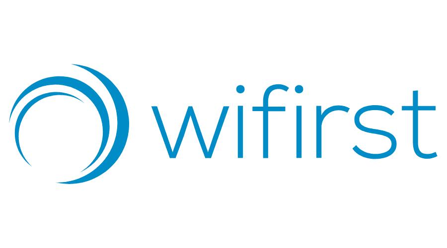 Wifirst Logo Vector