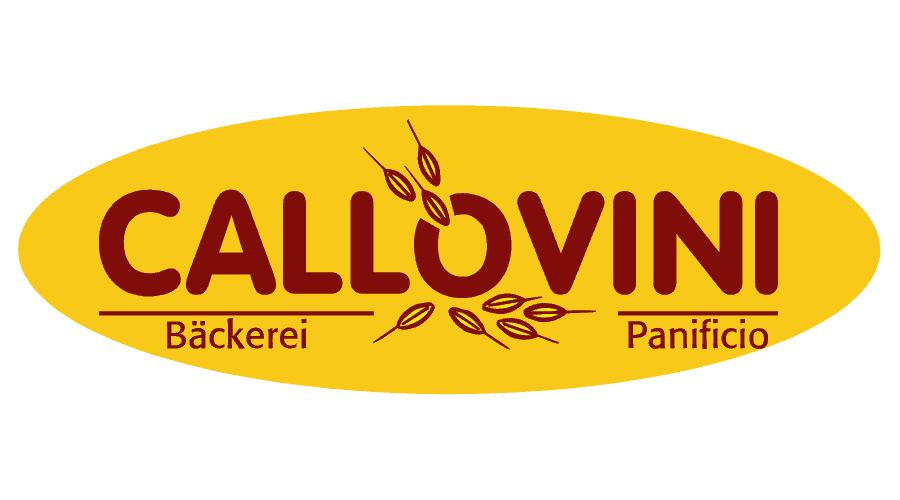 Callovini Logo Vector