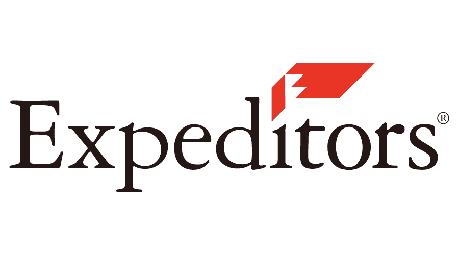 Expeditors International of Washington, Inc. Logo Vector