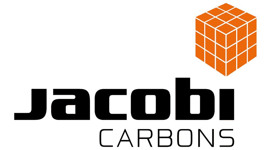 Jacobi Carbons Group Logo Vector