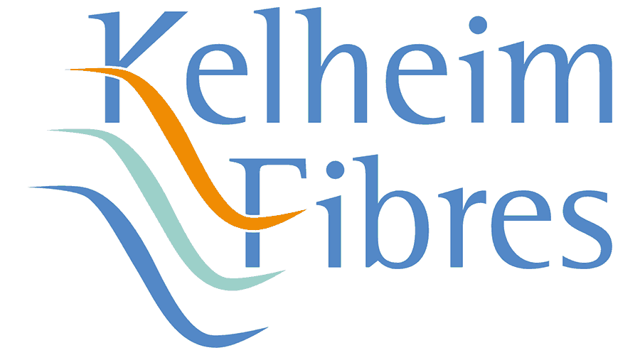 Kelheim Fibres GmbH Logo Vector