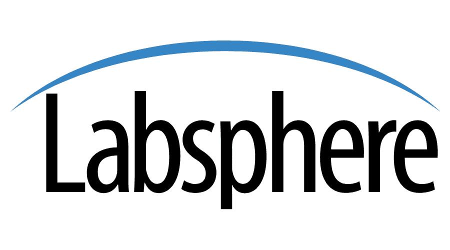 Labsphere Logo Vector
