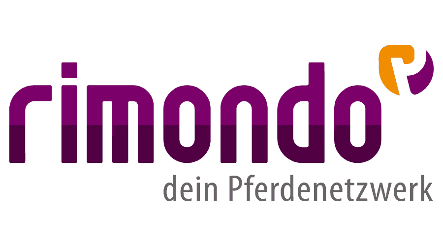 rimondo Logo Vector