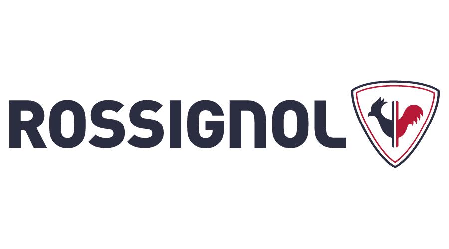 Rossignol Logo Vector