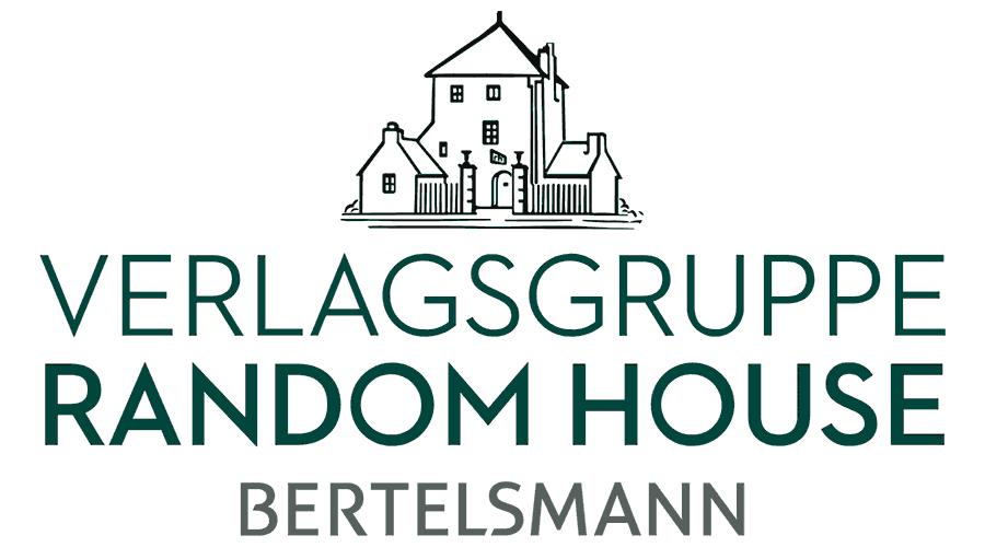 Verlagsgruppe Random House GmbH Logo Vector