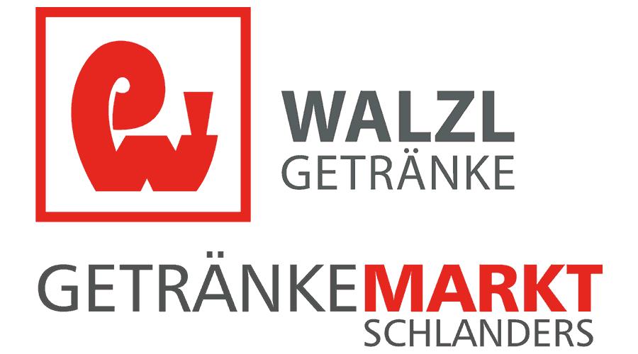 Walzl Getränke GmbH Logo Vector