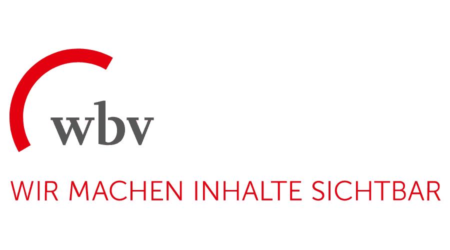 wbv Media GmbH und Co. KG Logo Vector