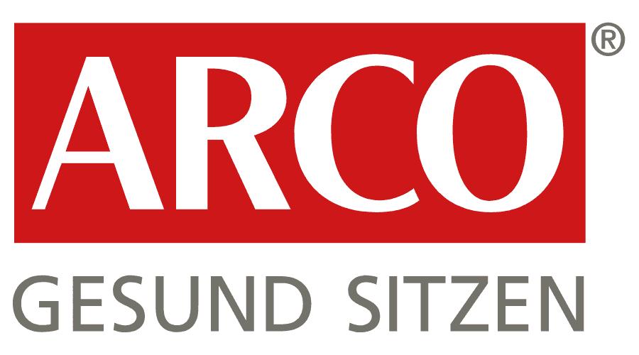 Arco Polstermöbel Logo Vector