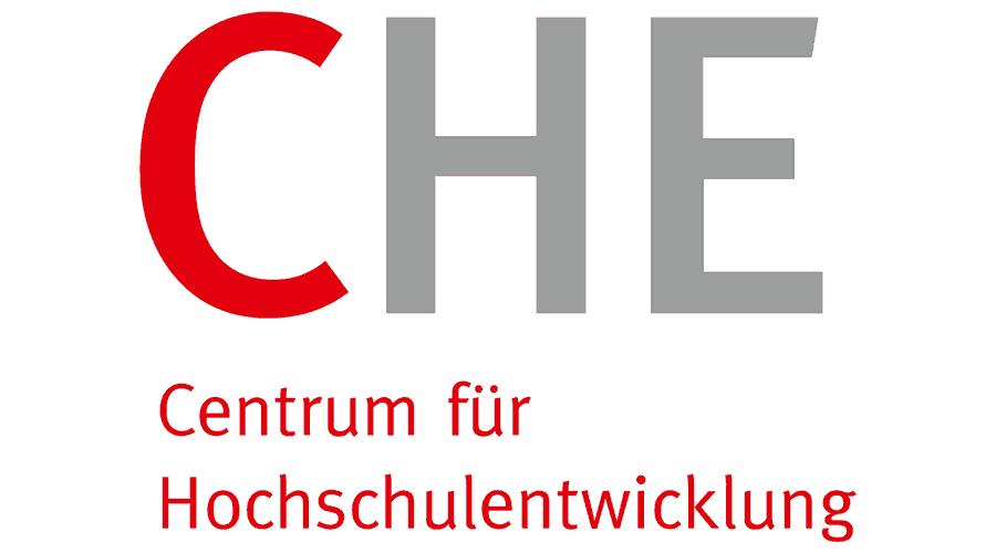 CHE Centrum für Hochschulentwicklung gGmbH Logo Vector