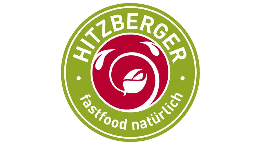 HITZBERGER Logo Vector