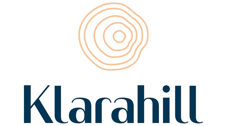 Klarahill Logo Vector