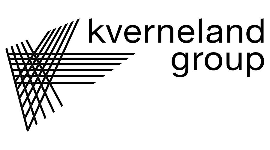 Kverneland Group Logo Vector