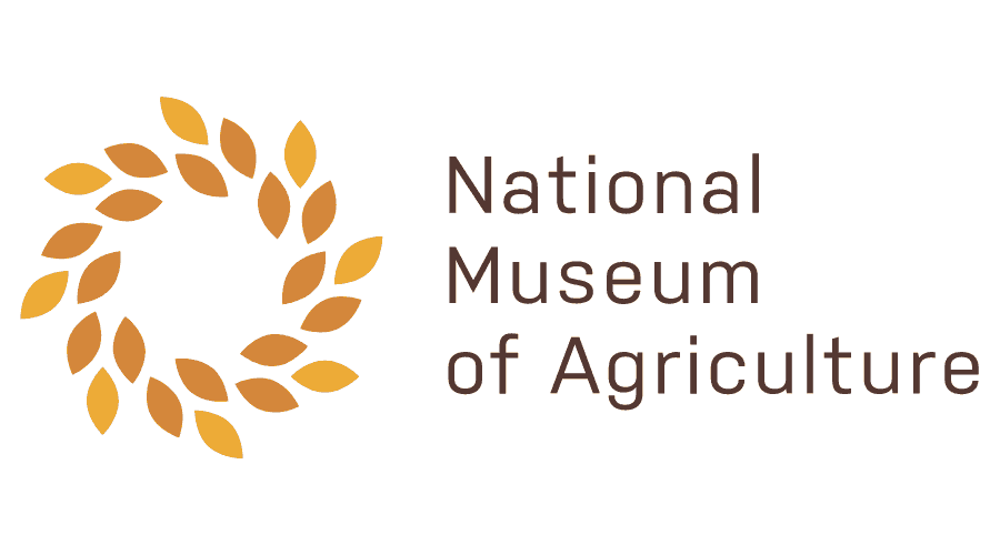 National Museum of Agriculture of Czech Republic Logo Vector