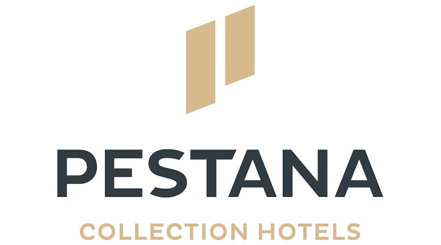 Pestana Collection Hotels Logo Vector
