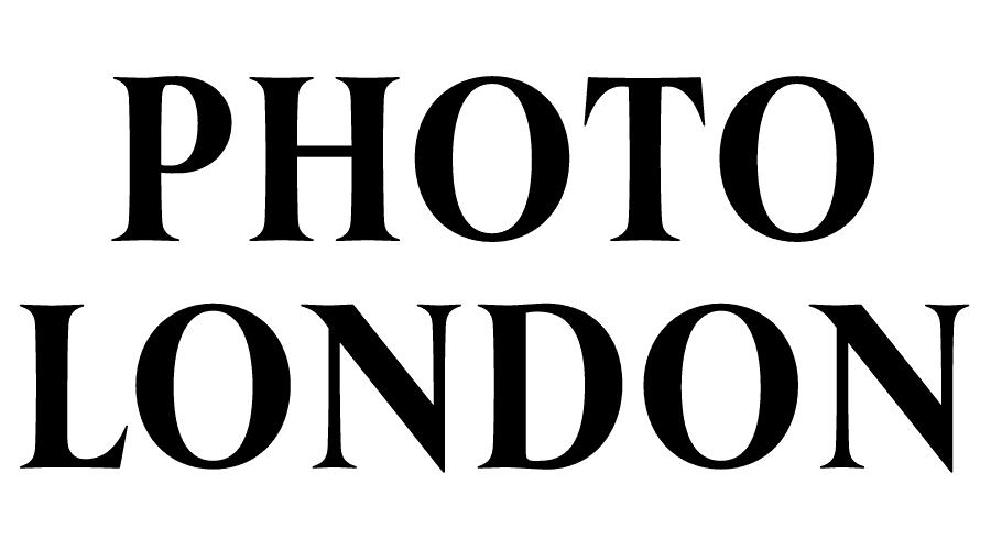 Photo London Logo Vector