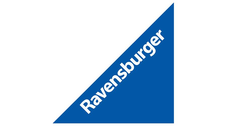 Ravensburger Download