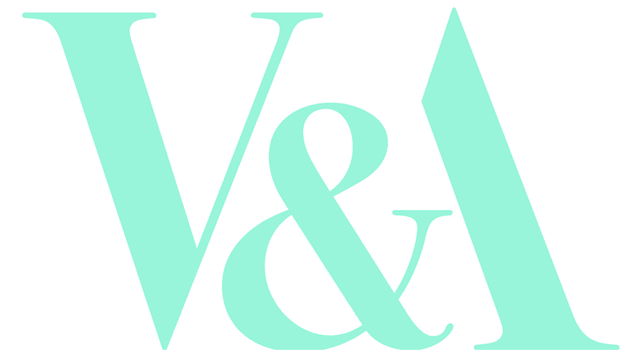 Victoria and Albert Museum Logo Vector